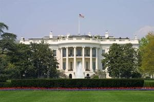 White House communications director Michael Dubke resigns amid...