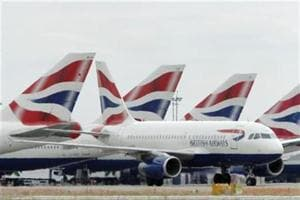"British Airways vows ""never again"" after costly IT collapse"