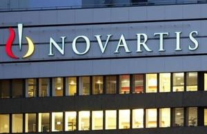 Novartis has assets to sell, investors wary of what it might buy