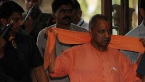 Yogi Adityanath reaches out to marginalised communities to widen...