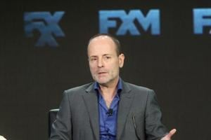No fourth season for Fargo, FX Network chief John Landgraf suggests