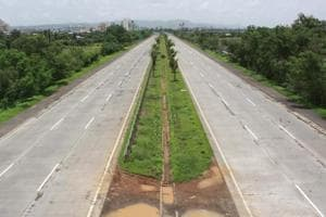 Five reasons why Mumbai-Nagpur super communication highway is not a...