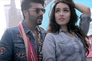 Half Girlfriend: Is this the resurgence of films focussing on small...