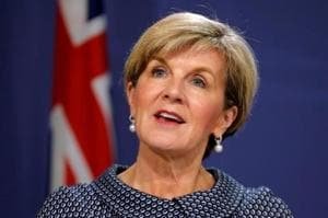 Australia becomes first country to prevent paedophiles from travelling...