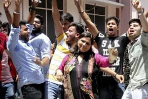 Uttarakhand Board Class 10 and 12 results declared; check them  here