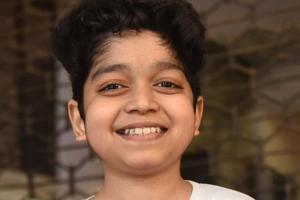 HSCresults: Mumbai youngster battles rheumatoid arthritis, scores...