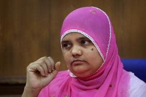 Bilkis Bano gang-rape case: SC refuses to stay conviction of IPS...