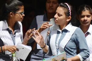 BSEB Bihar Board 12th results 2017 declared, Ganesh Kumar is arts...