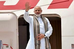 PM Modi's Spain visit, Babri demolition case charges: Top stories to...