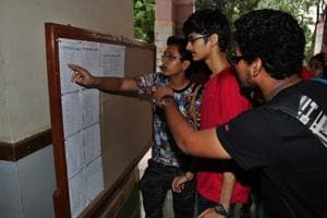 ICSE, ISC results: Many Mumbai schools join 90% club this year