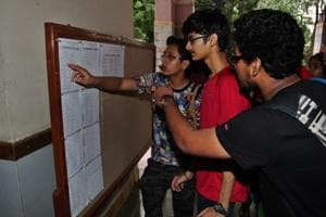 ISC, ICSE results: Mumbai students who beat the odds