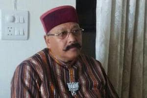 Rift talk flies in Uttarakhand with tourism minister Satpal Maharaj's...