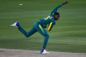 ICC ODI Rankings: Kagiso Rabada surges to top spot ahead of Champions...