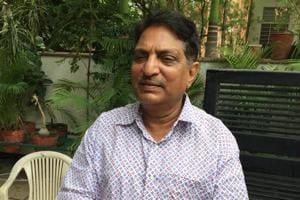 Rajasthan HC judge