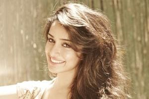"""Shraddha Kapoor's friends say that the rumours about her relationship with Farhan Akhtar """"are absolutely untrue."""""""