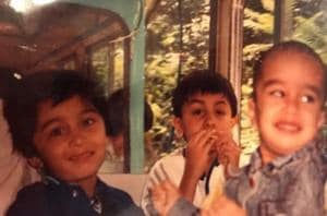 These three cuties have made their own place in Bollywood.