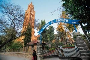 Students are worried  about wasting an entire semester as colleges are scheduled to shut down for Diwali vacations in October, leaving  just two weeks for completion of  the admissions process and starting MA, MCom and LLM classes before the break for vacations.