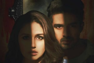 Dobaara See Your Evil is one of the better supernatural thrillers produced by Bollywood in recent times.