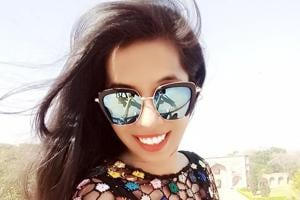Dhinchak Pooja's song, 'Selfie maine leli aaj', went viral recently, and gave rise to a number of memes.