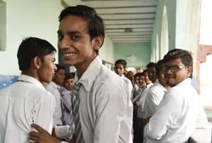 UPBoard's Class 10 and 12 results will be declared on June 9.