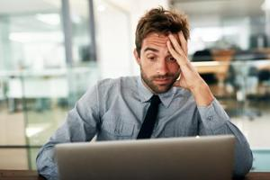 Is your Facebook newsfeed giving you an early morning headache? Here is how you can cure it.