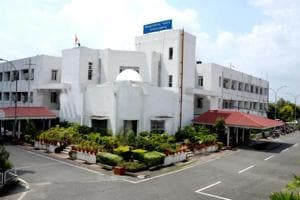 Rumours are rife that some 26 of the total 57 BJP MLAs had a closed-door meeting recently at a hotel on the outskirts of Dehradun.