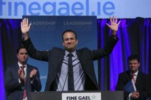Why an openly gay PM such as Leo Varadkar is an impossibility in India...