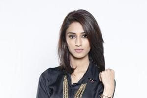 Erica Fernandes says that she wouldn't mind doing a dance reality show.