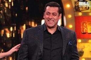 Bigg Boss has once again opened its doors to the common man.