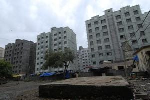 Planning to move? Good news, MHADA will put 800 affordable Mumbai...
