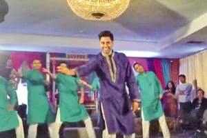 Internet's latest obsession is comedian Hasan Minhaj and for good reason