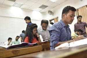 In big ticket reforms in the education sector, the government plans to  outsource assessment and accreditation of the higher education institutions to private bodies and give full autonomy  to the top ranked institutions
