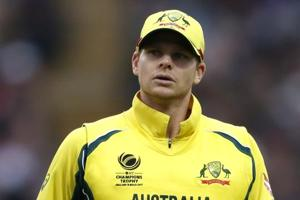 Ben Stokes is in exceptional form: Australia skipper Steve Smith