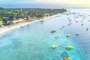 Gili Islands: Are they truly a vision of paradise on earth?