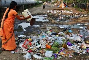 Metro Matters: Delhi can't let this chance to sort its trash go waste