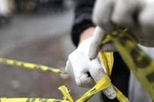 Gurgaon: Eleven motorcycles stolen in last 24 hours