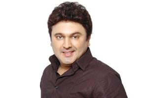 Ali Asgar says there are talks about a new comedy show but nothing is confirmed yet.