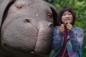Another day, another country boycotts Netflix's Okja