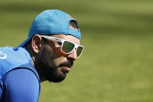 Yuvraj Singh will play his 300th ODI for India against Bangladesh and is proud and humbled by this achievement.