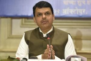 Chief secretary Manukumar Srivastav drew attention of revenue officials to the new regulation, which makes revenue officials mandatory to dispose off land dispute case within a period of one year after they are filed.