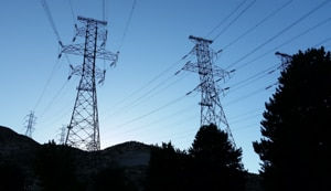All households in three Bihar districts to be fully electrified by...