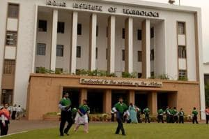 Lights off, coffee: How IIT Kharagpur aims to tackle student...