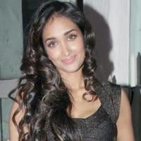 Jiah Khan suicide case: High court stays trial after CBI opposes...