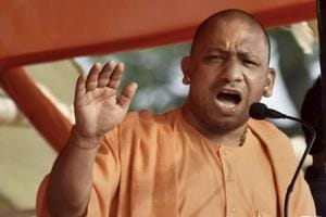 Why UPCMYogi Adityanath could do the trick for the BJP in Bihar 2019