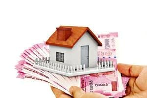 Planning to buy property in Punjab? Stamp duty cut comes as relief to...