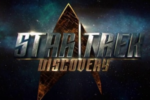 Star Trek: Discovery gets a September premiere date