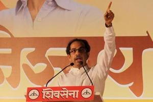 BMC will pass Sena's property tax waiver before monsoon session:...