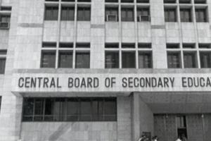 HC to examine scrapping of answersheets' re-evaluation by CBSE