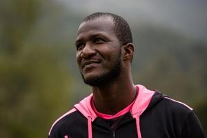 Top West Indies cricketers will continue international snub: Darren...