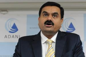 Chinese firms inks deal with Adani, to invest $300 million in Gujarat